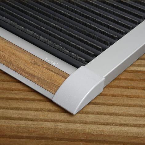 Rizz indoor en outdoor matten te koop bij Vloerenhuis Amsterdam