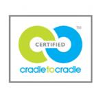 Bauwerk onderscheidt zich met haar Cradle to Cradle certificaat. Bewuste houtproductie van Bauwerk.