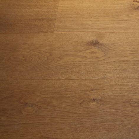 plankenvloer kopen bij een goed bedrijf namelijk bij Vloerenhuis Amsterdam de parket speciaal zaak van Amsterdam