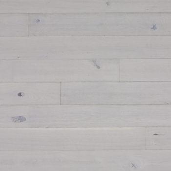 Bauwerk Parket Trendpark, long plank goed te combineren met vloerverwarming