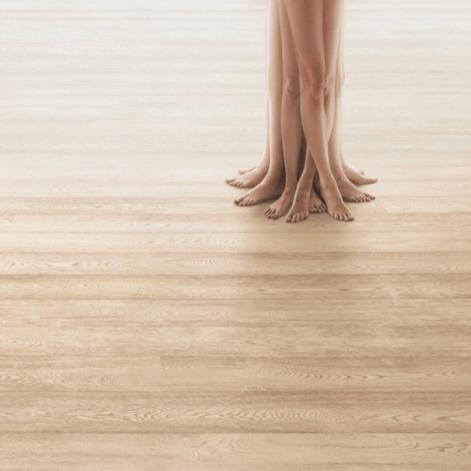 LaLegno parket is één van onze leveranciers. Deze mooie eiken lamel parket vloeren zien er mooi uit en heeft een uitgebreide collectie.