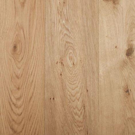 Royal Dutch Floor , de Dutch classic parketvloeren uit amsterdam en op vloerverwarming toepasbaar.