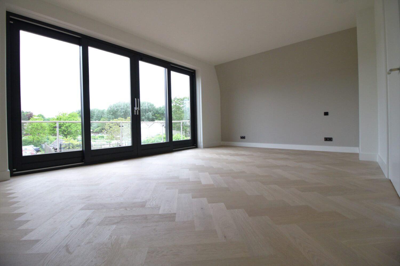 Bauwerk quadrato crema b protect vloerenhuis amsterdam