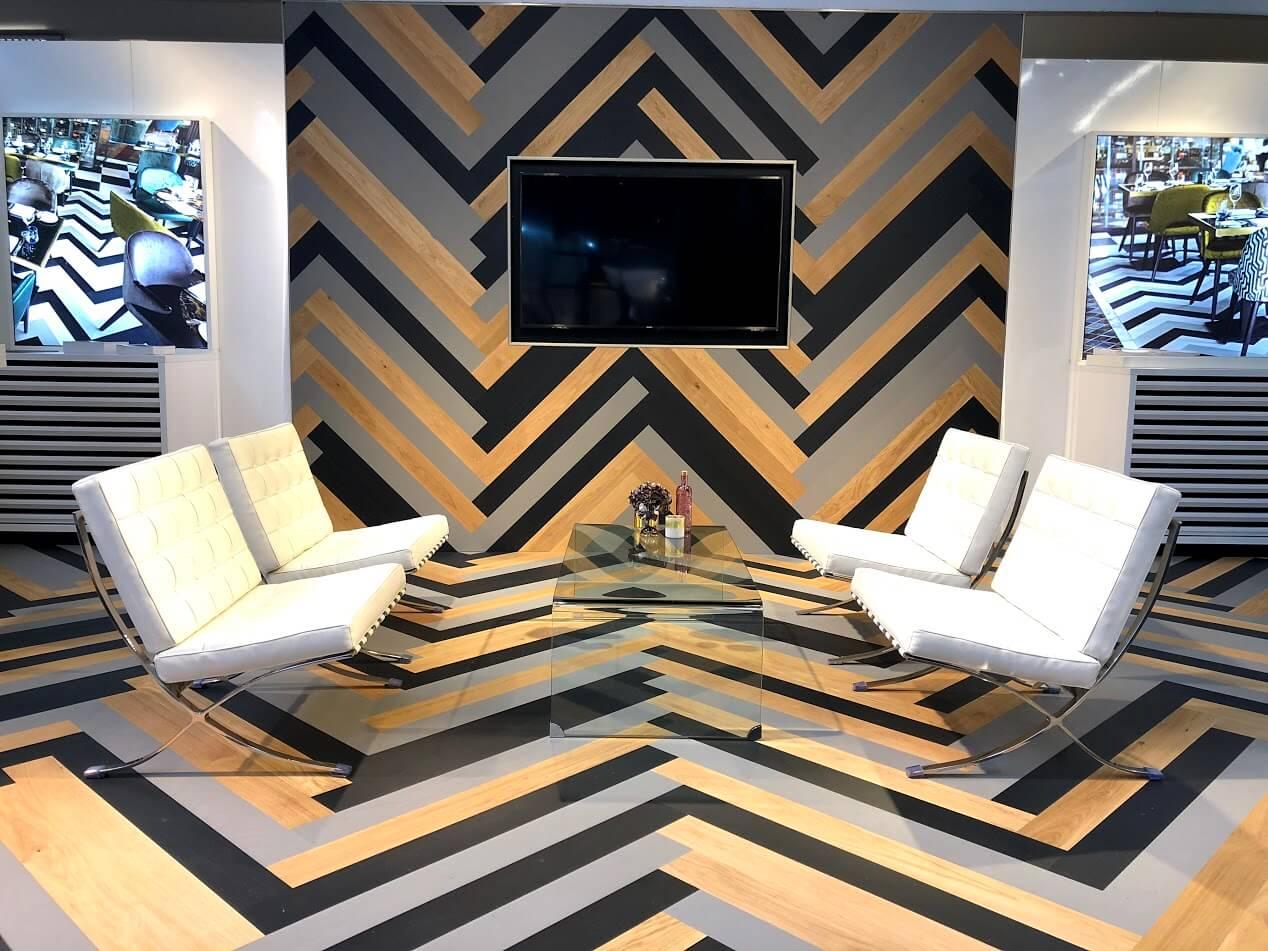 The Art of Living, Hoog Design en de Masters of LXRY zijn de 3 belangrijkste manieren om met u in contact te komen.
